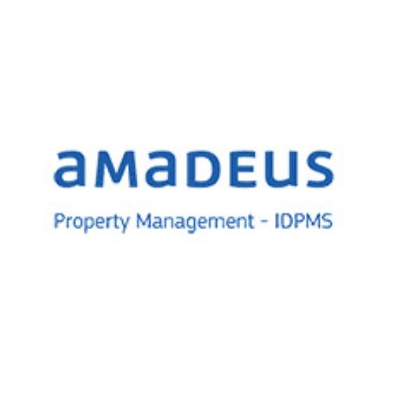 amadeus-kassanet-pieterse-kassakoppeling.jpg