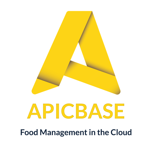 apicbase-kassanet-pieterse-kassakoppeling-jpg-2.jpg