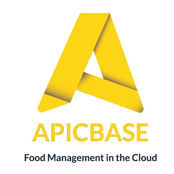 apicbase-kassanet-pieterse-kassakoppeling-jpg.jpg