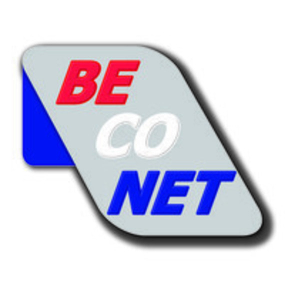 beconet-kassanet-pieterse-kassakoppeling.jpg