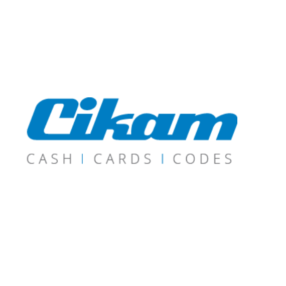 cikam-cash-cards-codes-logo.png
