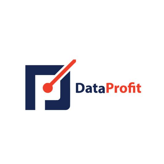 dataprofit.jpg