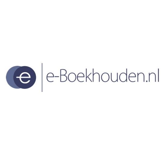 e-boekhouden.nl-kassanet-pieterse-kassakoppeling.jpg