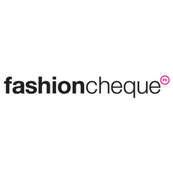 fashioncheque-kassanet-pieterse-koppeling.jpg