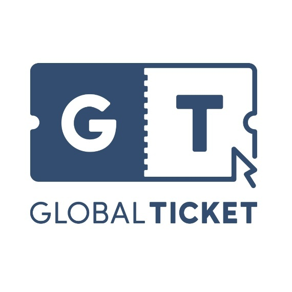 global-ticket-logo-kassanet-pieterse.jpg