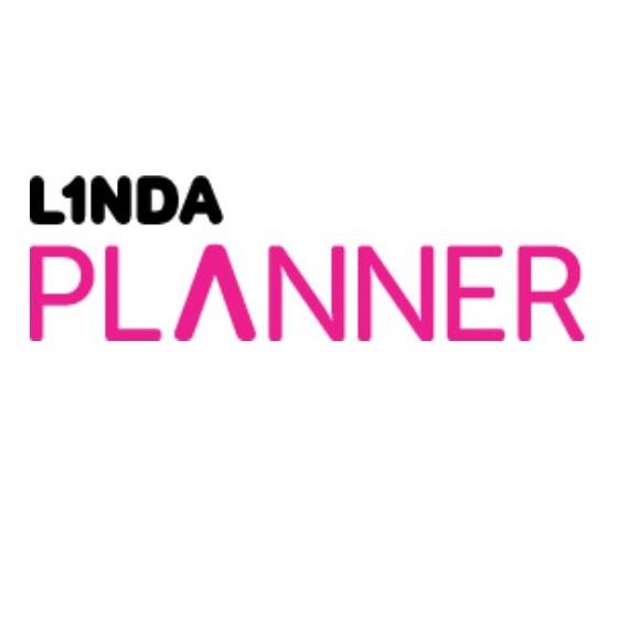 l1nda-planner-kassanet-pieterse-kassakoppeling.jpg