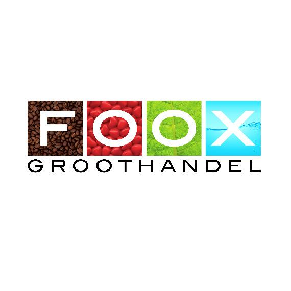 logo-groothandel-standaard.jpg