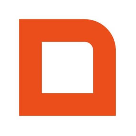 logo-mplus-4.jpg