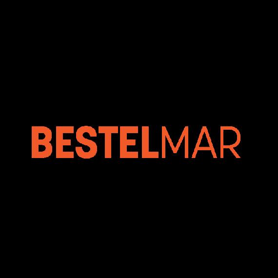 logo-nl-signature-copy.png