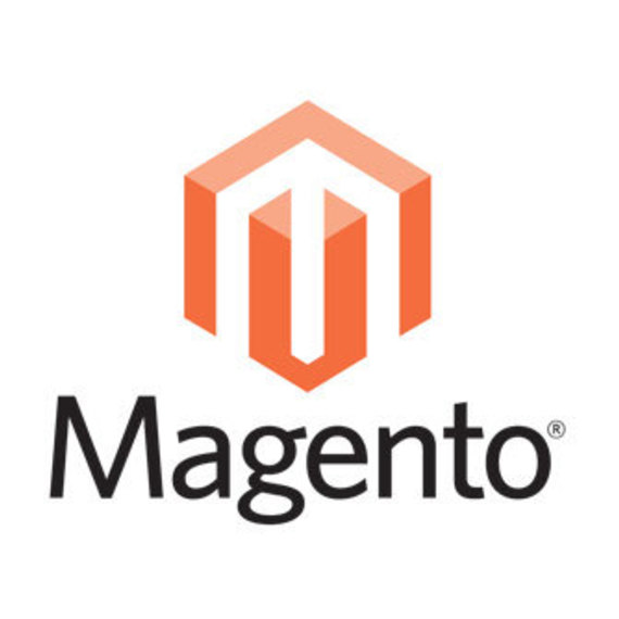 magento-kassanet-pieterse-kassakoppeling.jpg