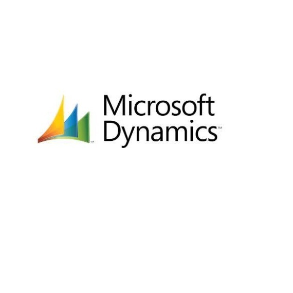 microsoft-dynamics-kassanet-pieterse-kassakoppeling.jpg