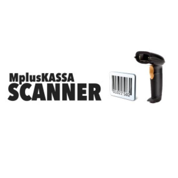 mpluskassa-scanner-kassanet-pieterse-kassakoppeling.jpg