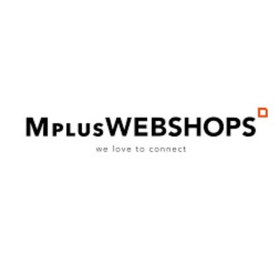 mpluswebshops-kassanet-pieterse-kassakoppeling.jpg