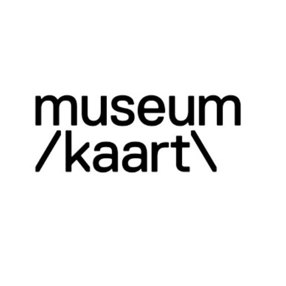 museumjaarkaart-kassanet-pieterse-kassakoppeling-1.jpg