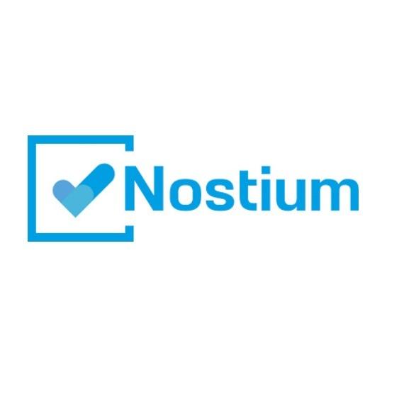 nostium-kassanet-pieterse-kassakoppeling.jpg