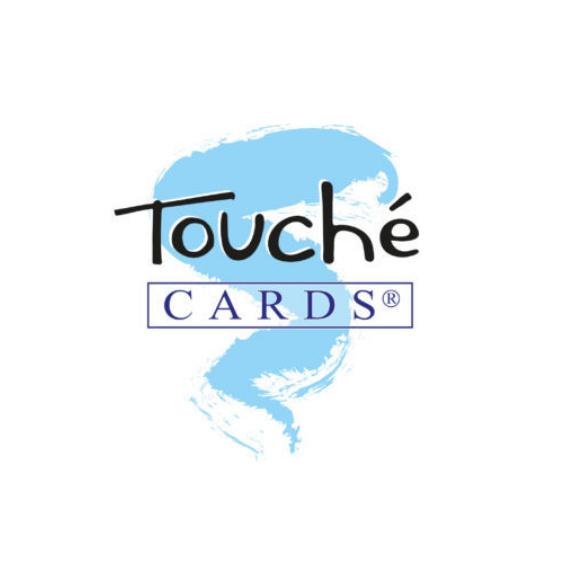 nw-logo-touche-kleur-274x300.jpg