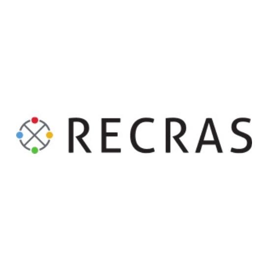recras-kassanet-pieterse-kassakoppeling.jpg