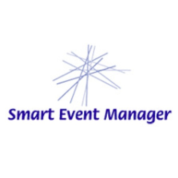 smart-event-manager-kassanet-pieterse-kassakoppeling.jpg