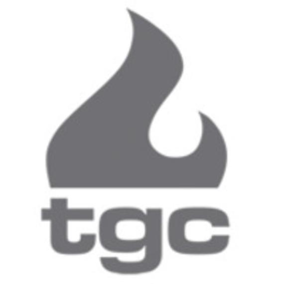tgc-trading-kassanet-pieterse-kassakoppeling-1.jpg