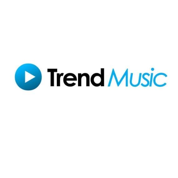 trend-music-kassanet-pieterse-kassakoppeling-1.jpg
