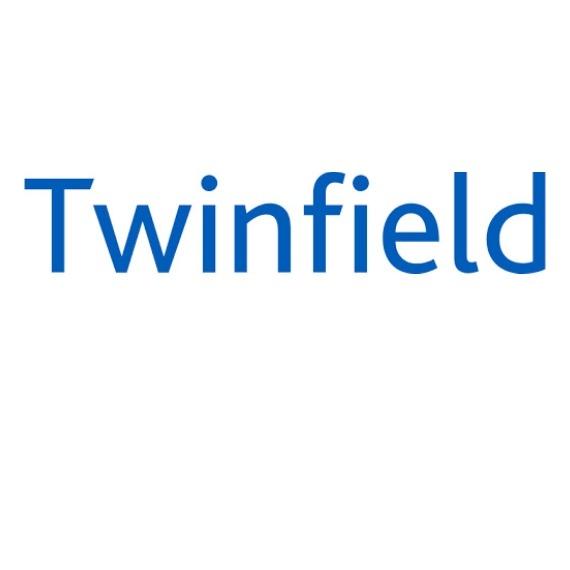 twinfield-kassanet-pieterse-kassakoppeling.jpg