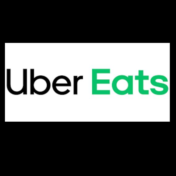 uber-eats-kassanet-pieterse-kassakoppeling.png
