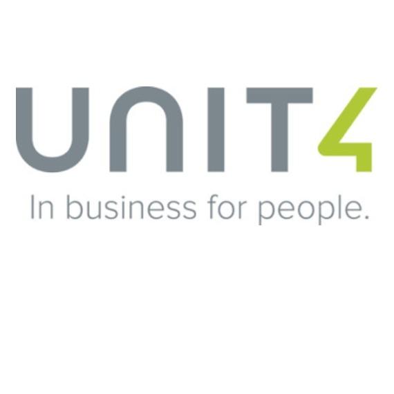 unit4-kassanet-pieterse-kassakoppeling.jpg
