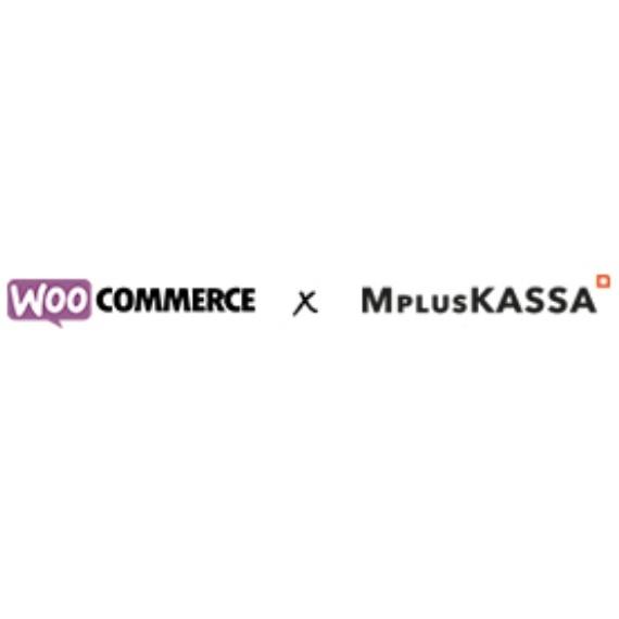 woocommerce-kassanet-pieterse-kassakoppeling.jpg