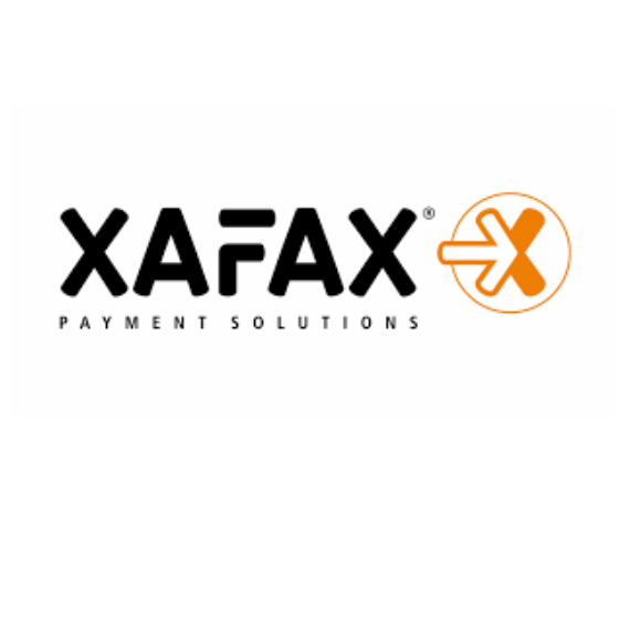 xafax-kassanet-pieterse-koppeling.png