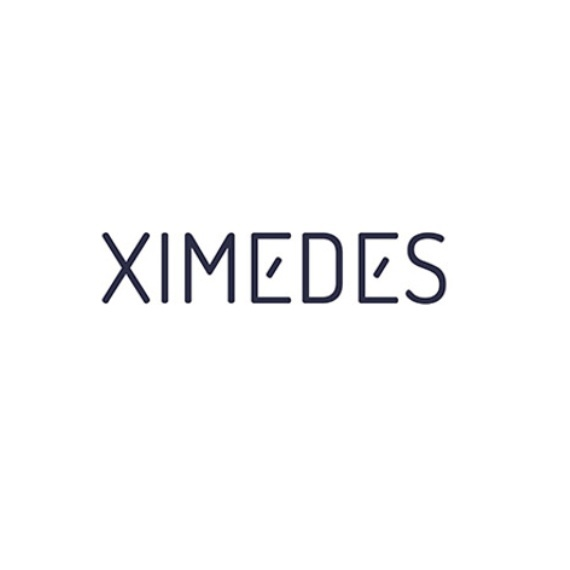 ximedes-kassanet-pieterse-kassakoppeling.jpg