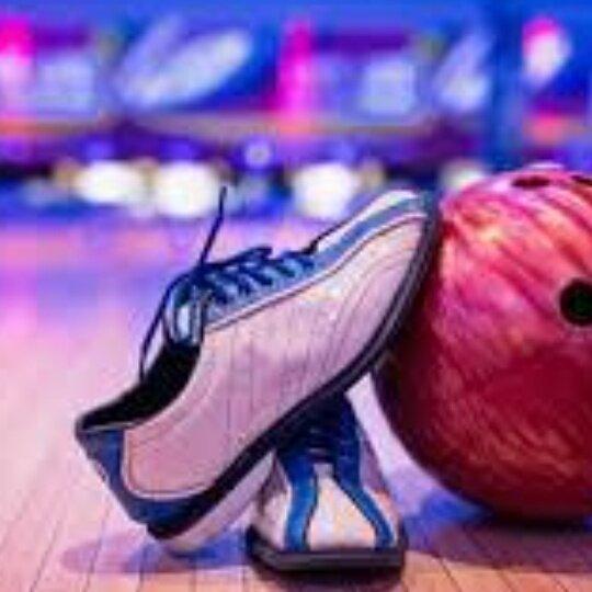 kassa-voor-bowlingbaan-mplus-vectron