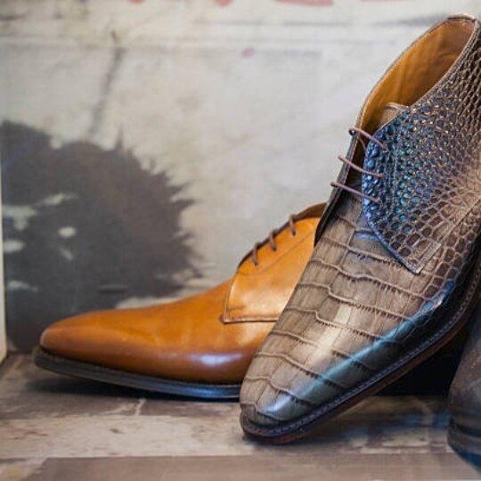kassa-voor-schoenen-winkel-mplus