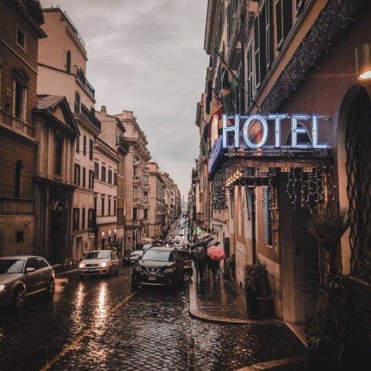 kassa-voor-hotel-vectron-mplus